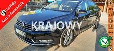 Volkswagen Passat  3.6 3,6 V6