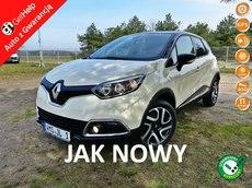 Renault Captur  1.2