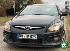 Hyundai i30 - super okazja