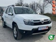 Dacia Duster - super okazja