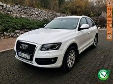 Audi Q5 - super okazja