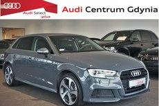 Audi A3  1.5