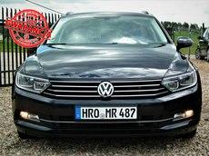 Volkswagen Passat - super okazja