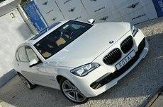 BMW seria 7  3