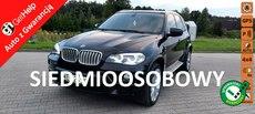 BMW X5 - super okazja