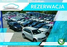 Volkswagen Transporter Salon Polska F-vat Gwarancja 2 2.0 TSI