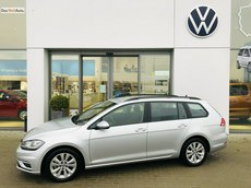 Volkswagen Golf - super okazja