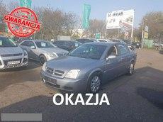 Opel Vectra - super okazja