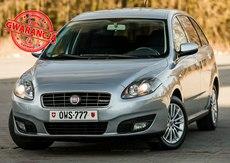 Fiat Croma - super okazja