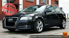 Audi A3 - super okazja