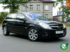 Opel Signum - super okazja