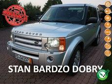 Land Rover Discovery - super okazja