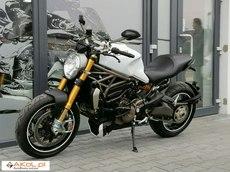 Ducati Monster inny 1.2