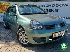 Renault Thalia  1.1