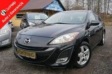 Mazda 3 - super okazja