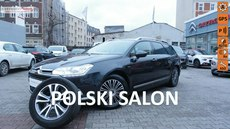 Citroen C5 BlueHDi Exclusive S&S EAT6 2 HDI