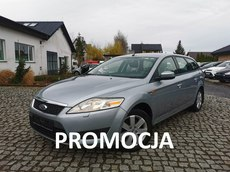 Ford Mondeo - super okazja