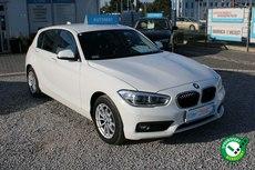 BMW 116 - super okazja