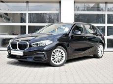 BMW 118  1.5