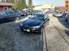 BMW seria 1  1.5