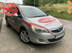 Opel Astra - super okazja