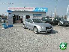 Audi A5 - super okazja