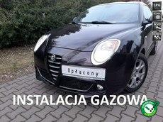 Alfa Romeo MiTo - super okazja
