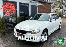 BMW 328 Zadbany, Pachnący, Śliczny 2 2.0 Ben. 245 KM Shadow Line, Szyber