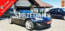 Mazda MX-5 - super okazja