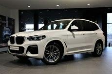 BMW X3  2