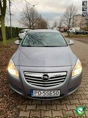Opel Insignia - super okazja