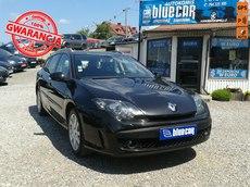 Renault Laguna - super okazja