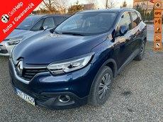 Renault Kadjar - super okazja