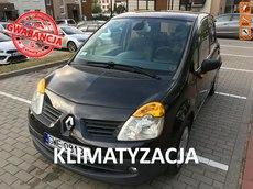 Renault Modus - super okazja