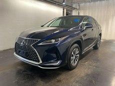 Lexus RX  3.5