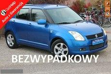 Suzuki Swift - super okazja