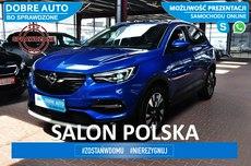 Opel Grandland X  1.2  INNOVATION S&S