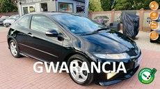 Honda Civic - super okazja