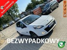 Renault Clio Gwarancja *RATY* ZAMIANIA Idealn 1.1