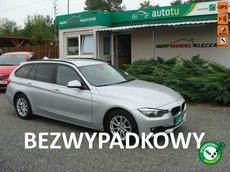 BMW 318 - super okazja