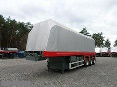 Langendorf do szkŁa pŁyt betonowych inloade
